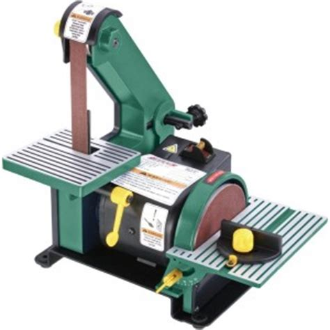 small bench sander the best benchtop sander april 2018 toolversed