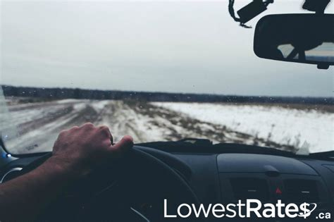 boat loan rates ontario auto insurance rates drop in ontario lowestrates ca