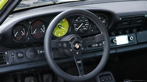 1991 porsche 911 turbo interior porsche 964 turbo interior www imgkid com the image