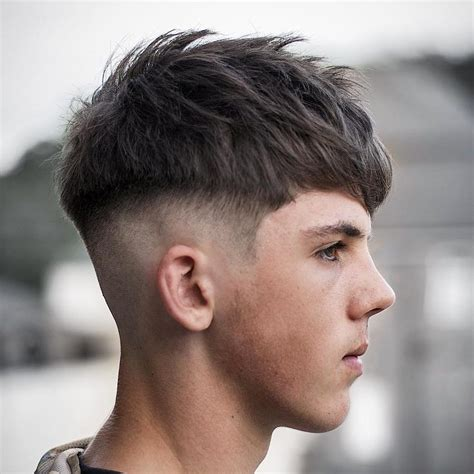 best haircut best haircuts hairstyles for 2017