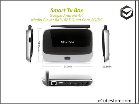 android tv box android tv box malaysia cs918 kodi