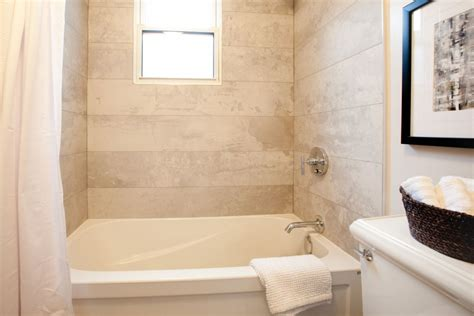 costco bathroom showers the pros and cons of showers vs tubs