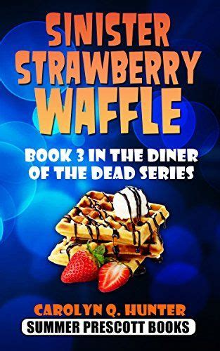 strawberries chocolate murder an oceanside cozy mystery book 19 volume 19 books 1000 images about books i want to read on