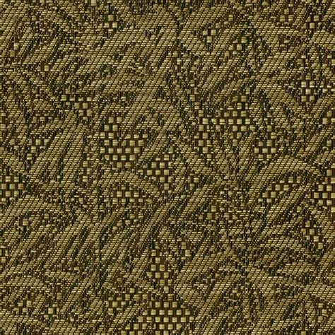 Outdoor Patio Furniture Fabric Patio Sling Fabric Replacement Fp 033 Forest Phifertex 174 P V C Olefin Fabric