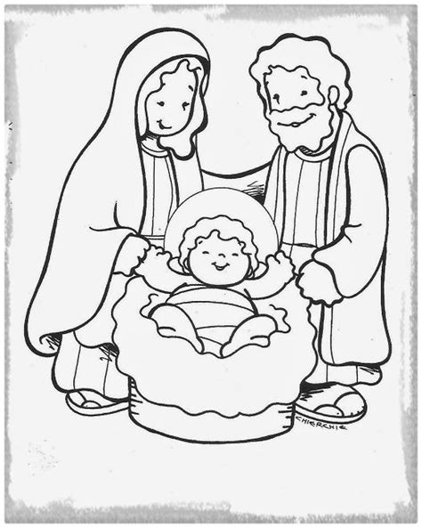 imagenes para pintar la familia imprimir dibujo de la familia para colorear imagenes de