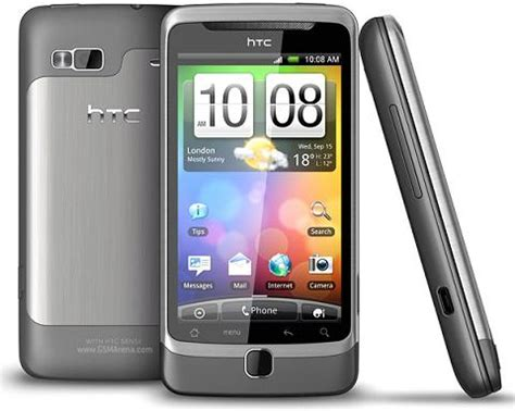 how to upgrade desire z how to update htc desire z with android 4 2 1 jelly bean