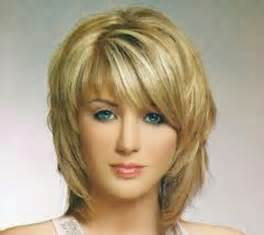 images choppy shag hairstyle some exles of choppy layered hairstyles hairjos com