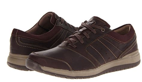 6pm s dress shoes up to 70 and starting at only 22 99 free shipping