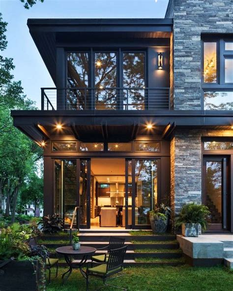 home design exterior and interior best 20 modern homes ideas on modern house