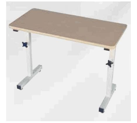 hand therapy treatment tables armedica am 630 hand therapy table
