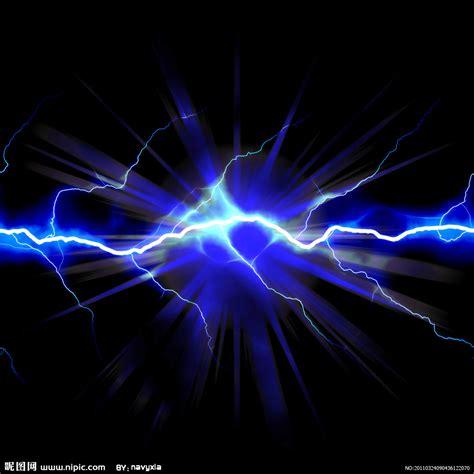 imagenes hd electricidad 闪电设计图 自然风光 自然景观 设计图库 昵图网nipic com