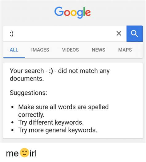 Match Search Memes Meme If You Can Now Move 2 Matches What S The