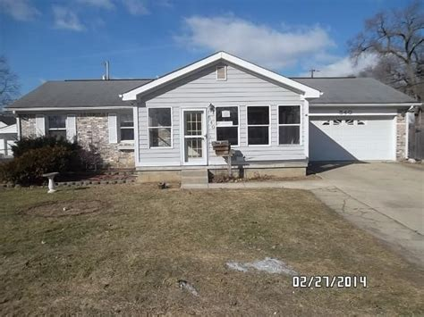 houses for sale greenfield indiana greenfield indiana reo homes foreclosures in greenfield indiana search for reo