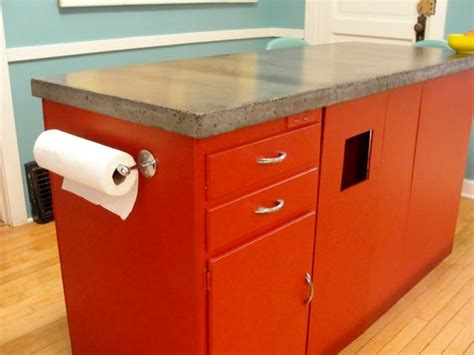 Do It Yourself Countertop Ideas by Easy Do It Yourself Countertops Home Kitchens