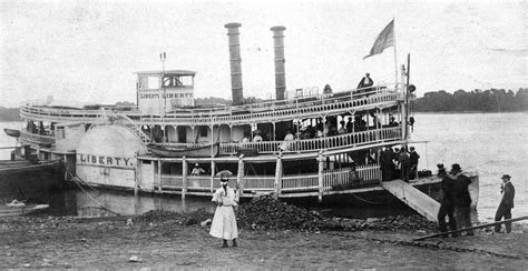 rock the boat elgin 86 best images about ships riverboats on pinterest