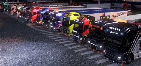 euro truck simulator 2 multiplayer download free full version pc euro truck simulator 2 multiplayer clien