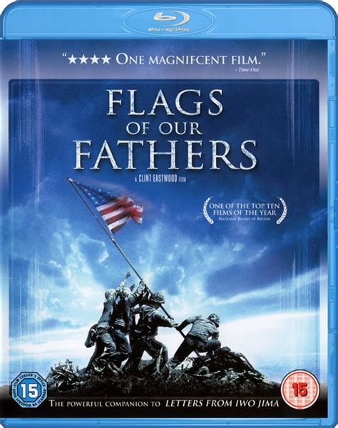 watch online flags of our fathers 2006 full hd movie official trailer flags of our fathers 2006 brrip 480p dual audio hin eng 350mb esubs full movie download