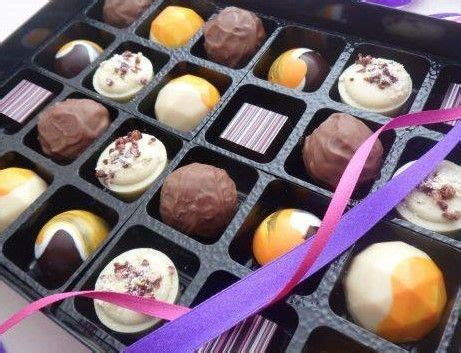 69 best scotland s chocolate larder images on