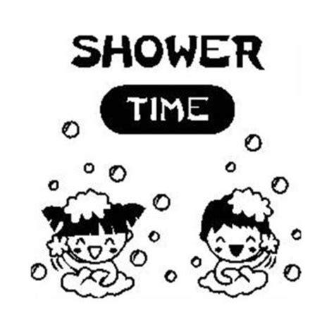 Shower Toilet Shower Bidet Jet Shower Shower Kamar Mandi jual shower toilet terbaru harga murah blibli