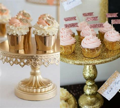 bridal shower cake and cupcake decorations cupcakes ideas for bridal shower cake ideas