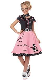 50 s diner themed party ideas