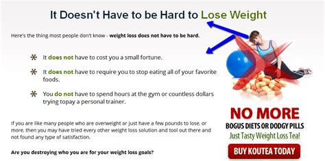 how to lose weight in your mid section how to lose mid back fat fast
