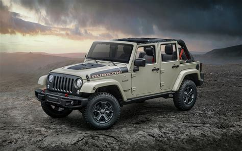 sp 233 cifications jeep wrangler sport 2018 guide auto