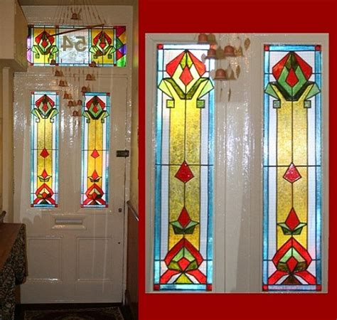 glass painting for doors easyday