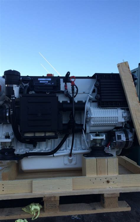 volvo ips   power onboard marine services