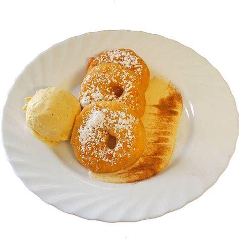 stadt kuchen kaffe kuchen gastst 228 tte stadt bergen auf r 252