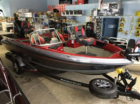 ranger boats ottawa ranger 1880ms angler 2017 new boat for sale in ottawa