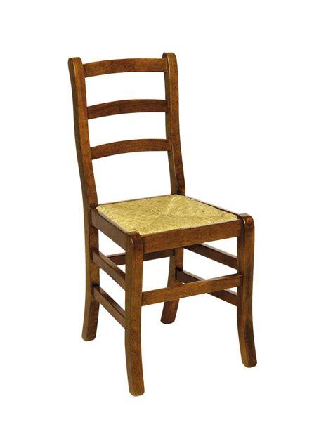 produzione sedie veneto 109b sedie veneto produzione sedie divani