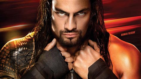 download themes for windows 7 wwe roman reigns theme for windows 10 8 7