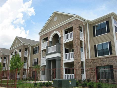 multifamily home mouser inc 187 multi family homes