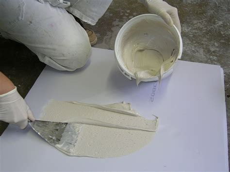 resine epossidiche per interni resina epossidica in pasta stucco epossidico strutturale