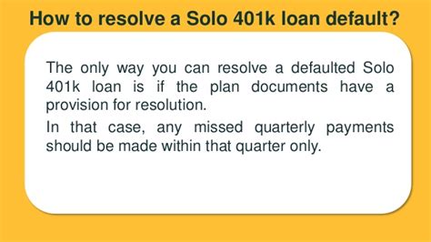 taking loan from 401k to buy house loan against 401k to buy house 28 images 401k loan borrowing from your 401k best