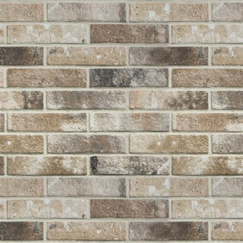 London Brick   Kate Lo Tile & Stone