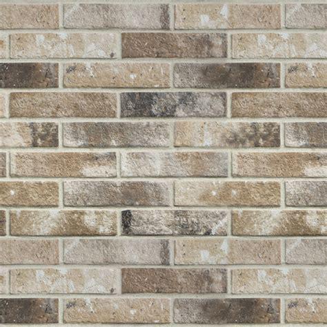 London Brick   Kate Lo Tile & Stone
