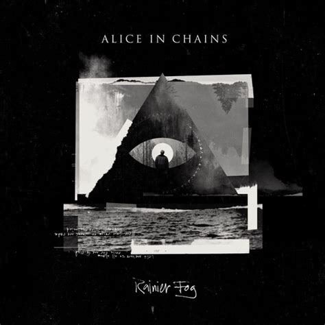 in chains so in chains to release rainier fog album in august