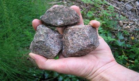 Batu Gambar Rhoma voc 234 233 bom em atirar pedras