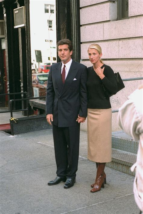 carolyn bessette kennedy remembering carolyn bessette kennedy s timeless style