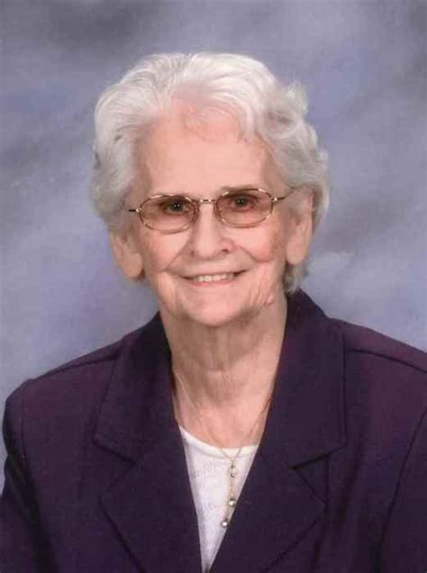 obituary for dorothy herrington hoyle photo album