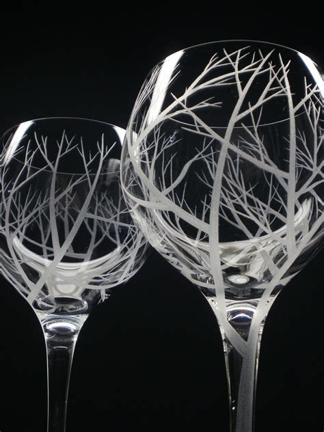 cool wine glasses cool wine glasses join us for the 14th annual north