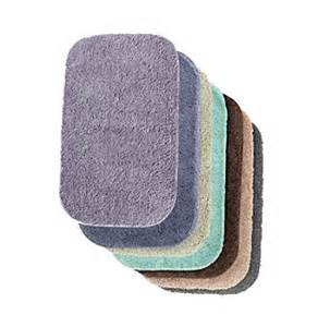 Sunham Home Fashions Bath Rug Upc 734737295520 Livingquarters Loft Ecolite Bath Rugs Upcitemdb