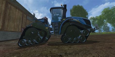new holland t9 565 ati v 1 0 new holland t9 565 ati tractor v 1 0 fs15 mod download