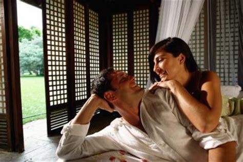Couples Retreat Usa Poconos Couples Resorts Usa Today