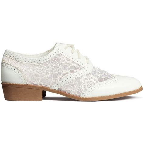 h m oxford shoes best 20 white oxford shoes ideas on