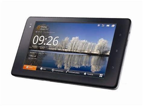 Tablet Huawei Ideos Slim 7 S7 Slim Huawei Ideos S7 Slim Buy S7 Slim Android Tablet