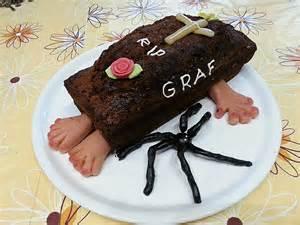 kuchen sarg kuchen dracula kuchen rezept mit bild