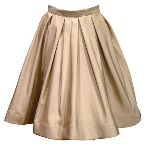 21 wonderful in pleated skirts playzoa